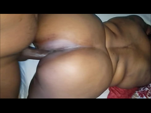 Opinion wet black pussy squirting videos know