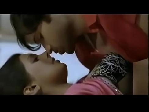 Sorry, Singapore tamil porns video