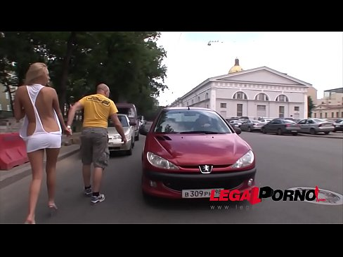 nude male anal wax
