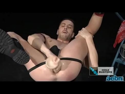 Free amature interracial sex