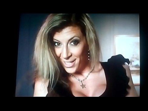 Free lesbian pron videos