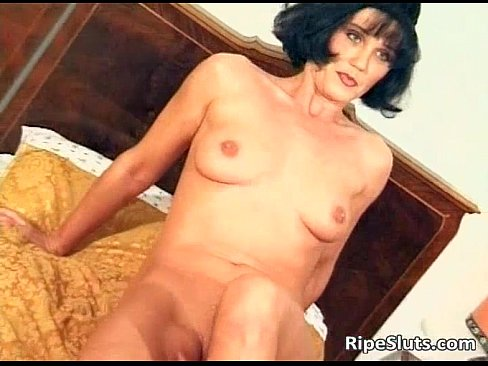 taylor swift boobs naked