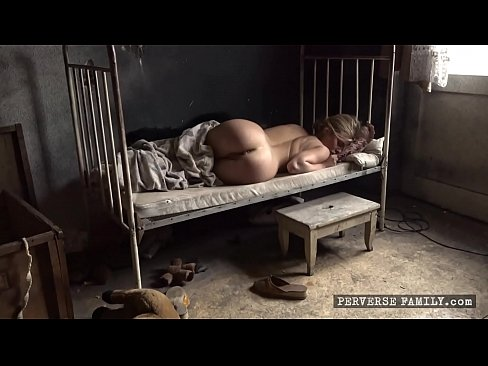 Most Perverted Family in the world - XNXX COM