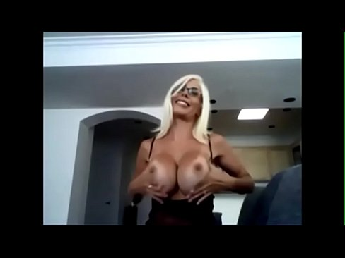 British Mature Milf Plays With Dildo Then Sucks And Gets Fucked