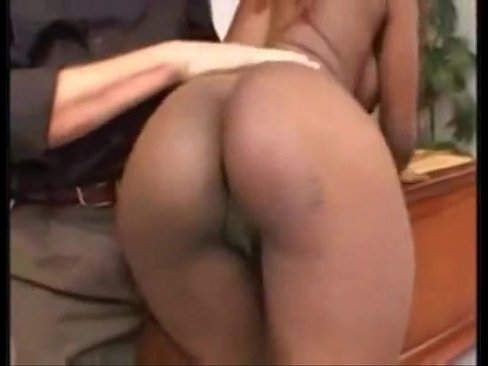 serious? huge cum load after penetration not absolutely approaches