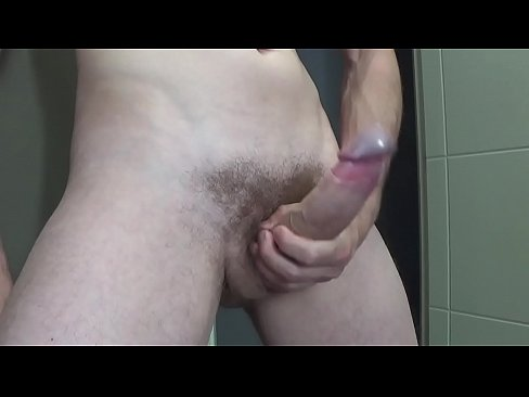Jerking Off Moaning Dirty Talk