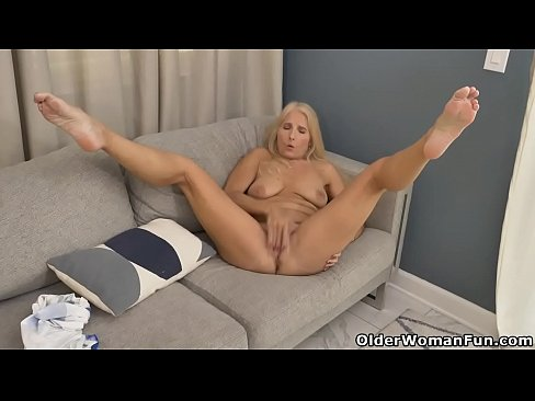 opinion very nice tits and a best blowjob gif variant does