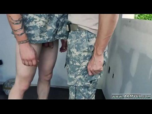 Young amateur wife cuckold