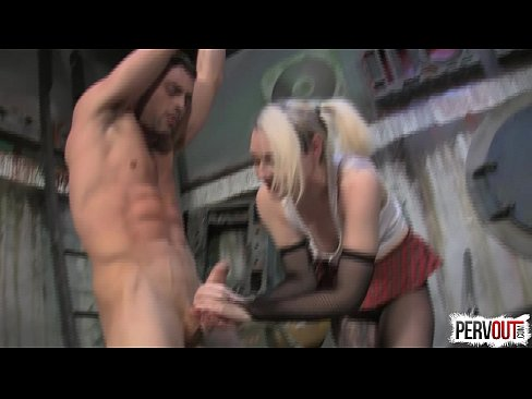 Pussy Sex Images Smoking domination pswd