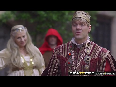 Storm of kings parody brazzers in the link