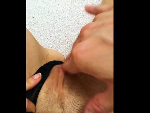 all family guy porn videos