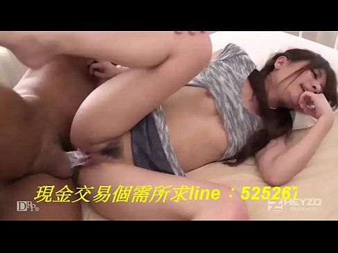 orgasms from anal porn