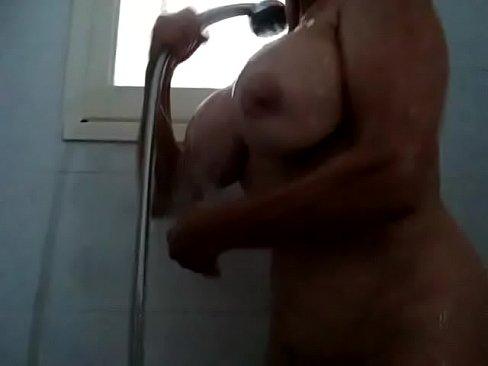 stocking tiny girls hot porn