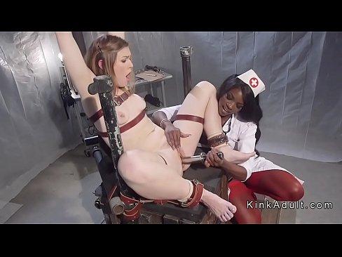 Nurse Doctor Fuck Patient