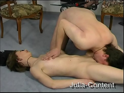 Hot wet bitches getting fucked