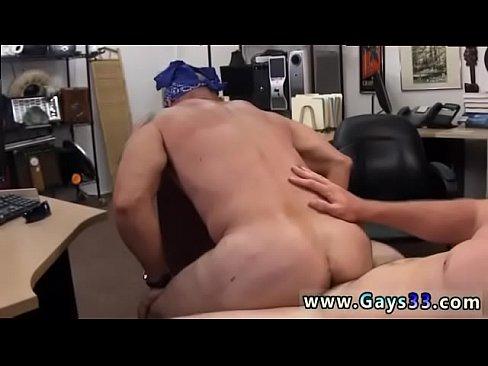 Gay slave tube