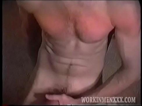 real homemade mature amateur gets off