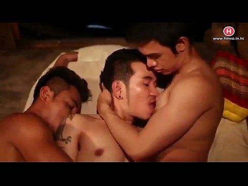 Gthai movie video