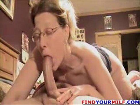Maria ozawa urine bukkake tube