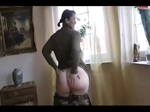 Free big tit pussy gallerys