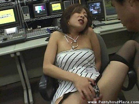 fantasy)))) japanese nude pictures suggest you try look