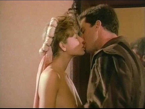 Romeo sex tape