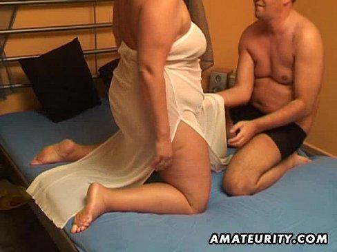 Hairiest pussy cock masturbation sample