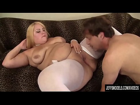 father fucking daughter amateurs