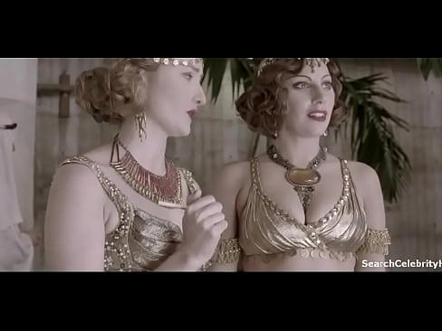 Valerie bertinelli on pornhub