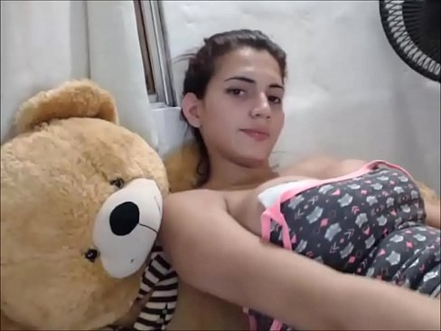 nude extreme young blowjobs