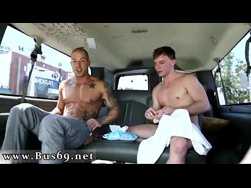 Xvideos college orgie