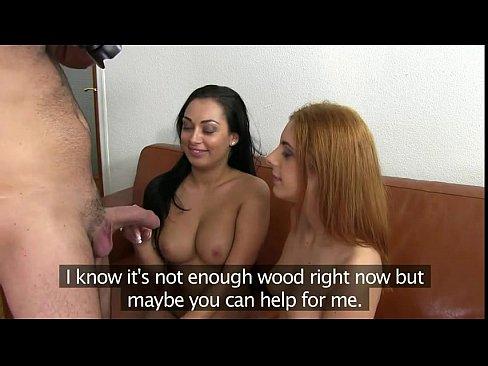 Two girls fucking sex