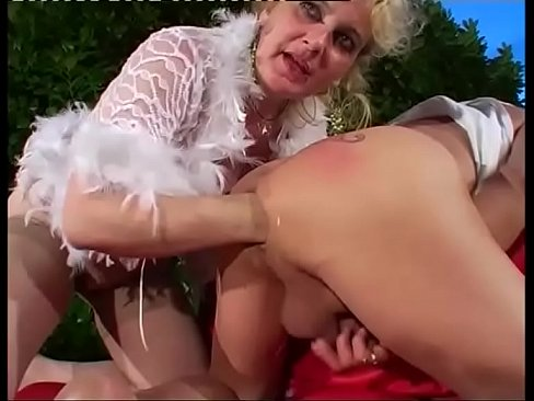 Father fuck virgin daughter pussy video