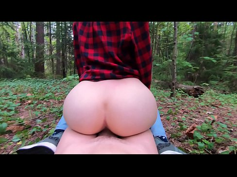 amateur teen outdoor sex