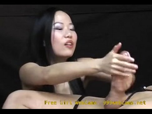 Over 45 amateur sex tape