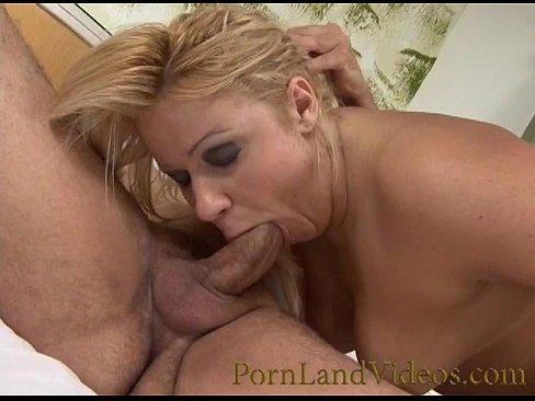 italian-virgins-ready-to-cum-depravedmothers-sex