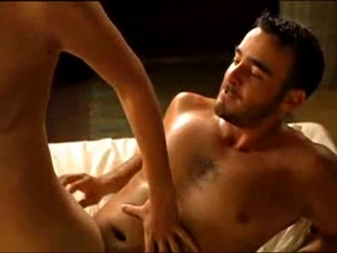 Rosanna arquette nude movie