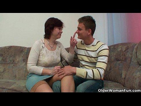 hairy pussy vimeo