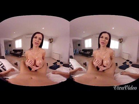 Порно от google