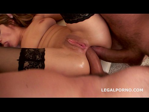 black cutie fucked anal