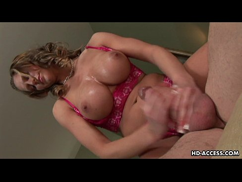 Wife lets husband fuck guiry