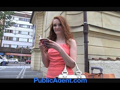 Public Agent Ejac Interne