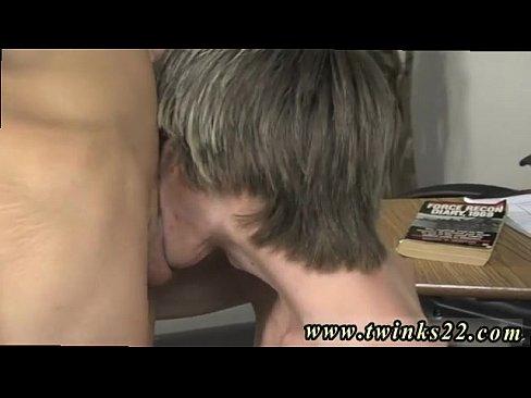 anal masturbate