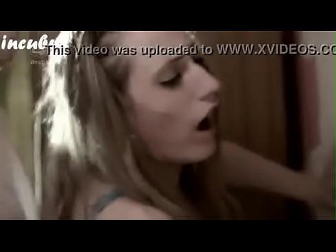 Порно видео лорен соча