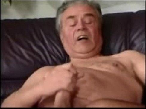 Images - Older cock sucking