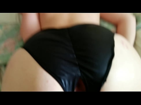 amateur pawg homemade panty pics