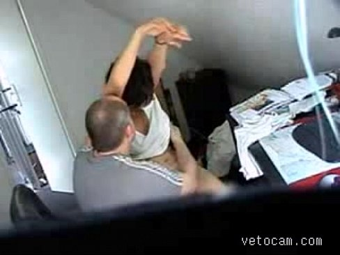 hidden camera hard sex