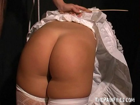 anal-erotic-lesbian-spankings-dell