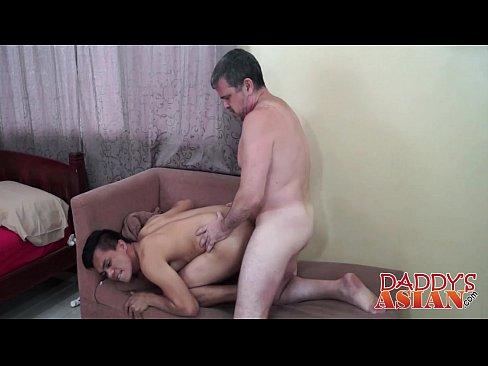 Bachelor party live sex shows