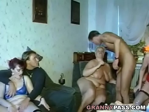 german granny orgy sexy foot porn videos